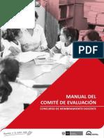 Manual Comite Eval240915