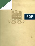 1936_part_1.pdf