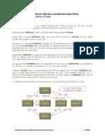 Problemario de Consolidacion RESUELTO publicado en M7 (2).pdf