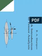 0403252v1.pdf