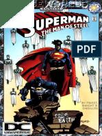 Superman Man of Steel Annual 3.pdf