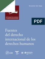 Fuentes de DIDH.pdf