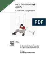 Libro TDO on Line