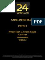 Tutorial 2 24option