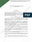 Constitución Política de Colombia de 1991.pdf