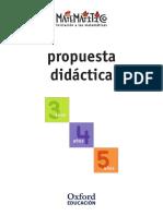 01-13%20MUESTRA%20LP%20INI%20MATES_12.pdf