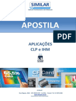 Apostila CLP e IHM Aplicacoes V2.3