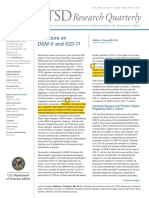 ++PTSD in DSM5 și ICD 11.pdf