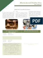 Unos a Otros_PDF