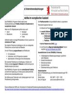 Erasmus+_Info_Studenten