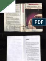 Tecnicas.y.procedimientos.basicos.pdf