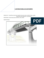 Diseno de PuentesDiseno dDiseno de Puentese  Diseno de PuentesDiseno de PuentesDiseno de PuentesDiseno de PuentesDiseno de PuentesDiseno de PuentesDiseno de Puentes
