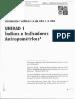 INDICES E INDICADORES ANTROPOMETRICOS.pdf