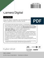 DSCHX300_qs_PT.pdf
