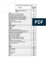 Cargas de diseño.pdf