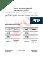 Etu - Ficha - Ups_02-2016