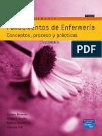 265490743-Fundamentos-de-Enfermeria-KOZIER.pdf