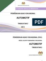 Dsk Guru Pav l1 (Ting. 2) - Copy