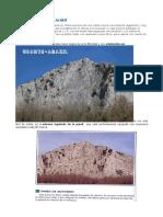 Uharte-Arakil (Navarra) zona Aiztondo.pdf