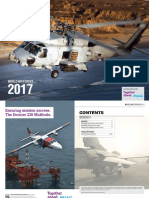 2017 AIR FORCES PDF