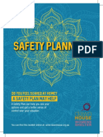 Safety+Plan+Booklet+Dec+2016