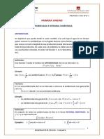 clase1 Integral indefinida.pdf