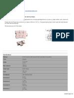 LF880TK450-Uni®880TABPlasticSlatTopChains