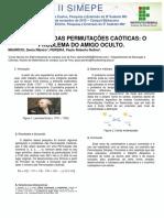 Aplicações-das-Permutações-Caóticas-  43725120668.pdf