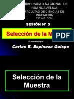 selecion.muestra