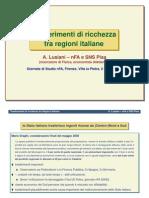 nfa-lusiani-02jul10 (1)