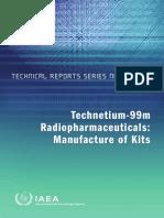 IAEA.pdf