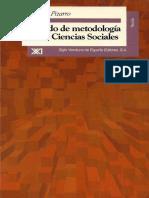 Tratado Pizarro 1