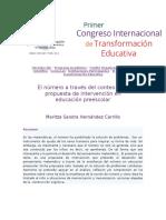 congreso_de_matematicas_nocion_de_numero.docx