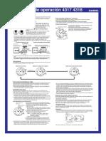 4317.pdf