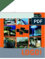 APL Miniautomata Logo a Manual de Aplicaciones