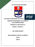 Deber5_Cambio de Fs