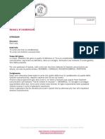 21_giochi_B1.pdf