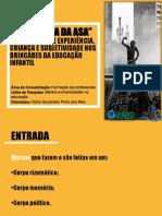 Composição- apresentação dissertação