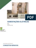 Subestações_Solivan.ppt