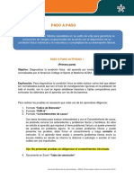 habitosSaludables.pdf
