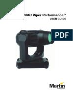35000275c+UM_MACViperPerf_EN_C
