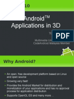 android3Dv3