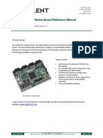 Manual Reference - coolrunner-ii_coolrunner-ii_rm.pdf