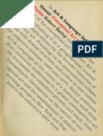 311510746-Art-Language-International-by-Robert-Bailey.pdf