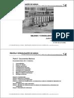 6-Mejora suelos.pdf