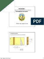 Capitulo 5 Consolidacion de suelos.pdf