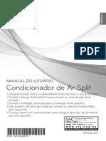Manual-LG-Convencional.pdf