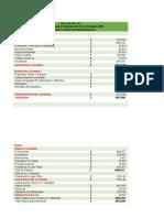 Analisis financiero grupo 2014 julio.docx