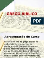 1-lingua_grega-aula-introdutoria.pptx