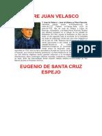 PADRE JUAN VELASCO.docx